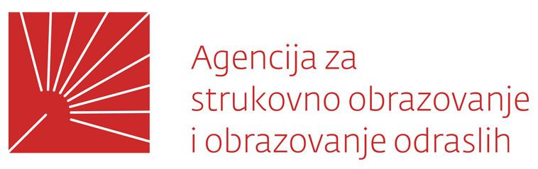 asoo_logo
