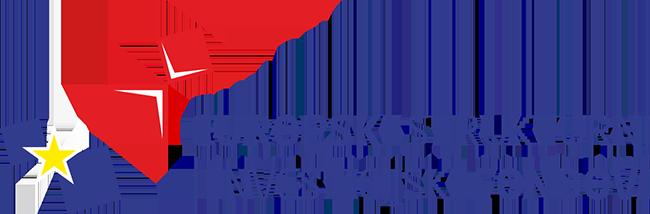 fond-logo